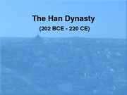 Lect.%2009%20-%20Han%20Dynasty-1