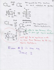 Lecture Note_Page_50