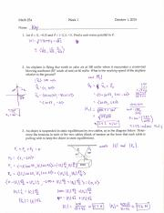 Worksheet1Solutions.pdf