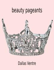 Pageants.pptx