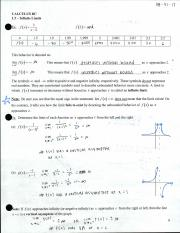 Notes - Sec 1.5 and 1.6 (filled).pdf