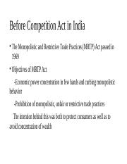 Competition Law in India.pptx