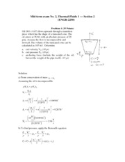 mid-term_exam_2_solution