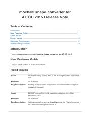mocha shape converter for AE Release Notes.pdf