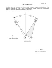 mechanical eng homework 53