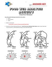 12_-_Food_Web_Analysis_Activity_-_Power_Point_Worksheet_-_Answer_Key.docx