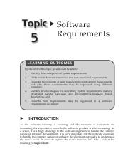 07153232Topic5Softwarerequiremnt.pdf