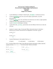 12f_cpe221_sample_test2_solution