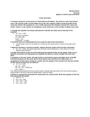 Copy of 0303_Linear_Functions_Melanie Harris.docx