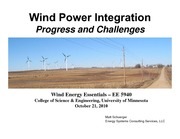 Wind_Energy_Essentials_lecture 7