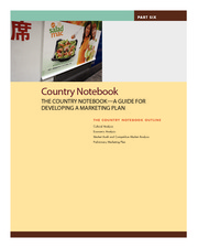 Country_Notebook