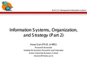 2_IS_Organization_Strategy_part2_revised