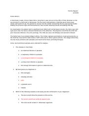 Microbiology HW 5.docx