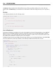 csharp_indexers.pdf
