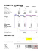 Heads up-Berkshire Toy Company EXCEL TEMPLATE (1)