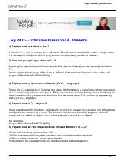 top-24-c-interview-questions.pdf