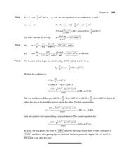 287_Physics ProblemsTechnical Physics