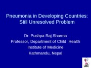 Pneumonia_in_developing_countries