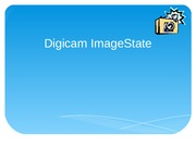 pp004_digicam_imaging