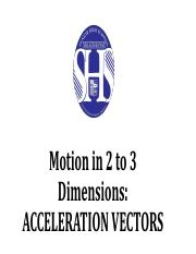 SESSION 3 acceleration vector.pdf