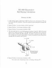 hw4_bearings_SOLUTION.pdf
