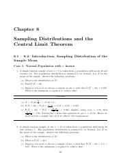 Lab Solutions Chapter 8.pdf