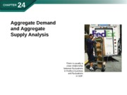 Section+13+Aggregate+Demand+and+Supply+2012
