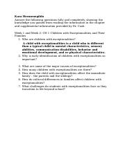 SPED 202 WK 1 and 2 Questions(2) (1).docx