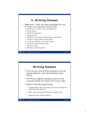 04_Writing_Classes_2_per_page