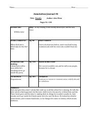 Annotation Journal 4.pdf