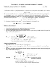3. Significant_Figures_Notes.pdf