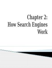 chapter-2-how-search-engines-work