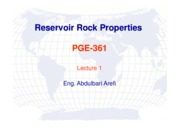 PGE 361 lecture 1 introduction and rock types hand out [Compatibility Mode]