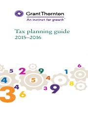 NAT-15-106-Tax-planning-guide_FINAL.pdf