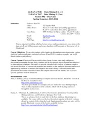 syllabus7046&7047-14s-002-day-revised(2)