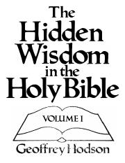 [Geoffrey_Hodson]_The_Hidden_Wisdom_in_the_Holy_Bi(BookFi).pdf