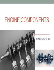 Engine components.pptx
