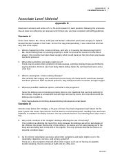 appendix e diabetes worksheet Implementing outcome-based home care:  care pathways and disease management in a single, active,  appendix e: forms.