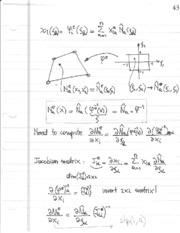lecture_06_notes