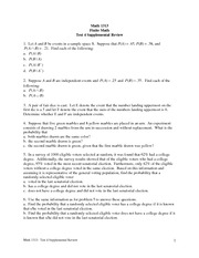 Math1313-Test4-review-additional-S10