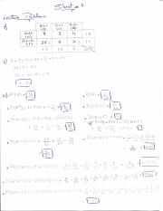 Solution_of_Sheet_4_