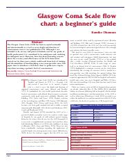 Glasgow Coma Scale flow chart a beginners guide Okamura 2014 (2).pdf
