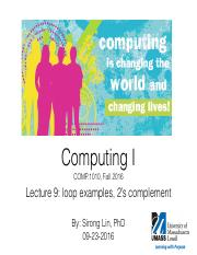 Lecture09-LIN-09232016-LoopExamples-2Complement.pdf