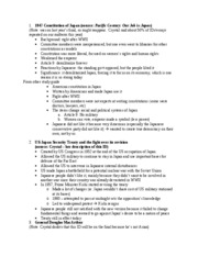 Final_Study_Guide_Full