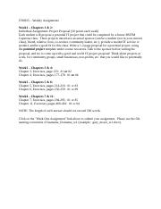 ITM325-Weekly_Assignments(2) (1).docx