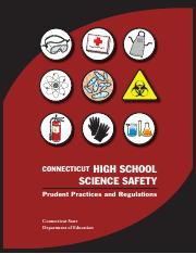 science_safety