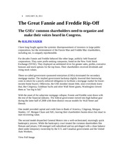 The_Great_Fannie_and_Freddie_Rip-Off