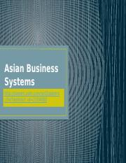 IB+2 Asian Business Systems.pptx