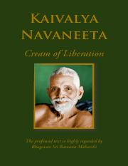 kaivalya_navaneeta_-_cream_of_liberation.pdf