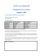 Assignment - Completed.pdf